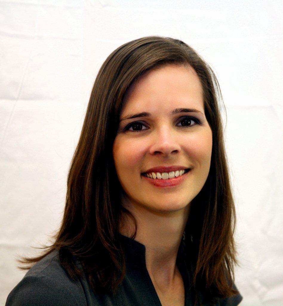 Brittney Dupaul