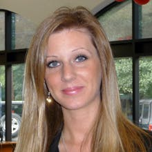 Christina Granchelli
