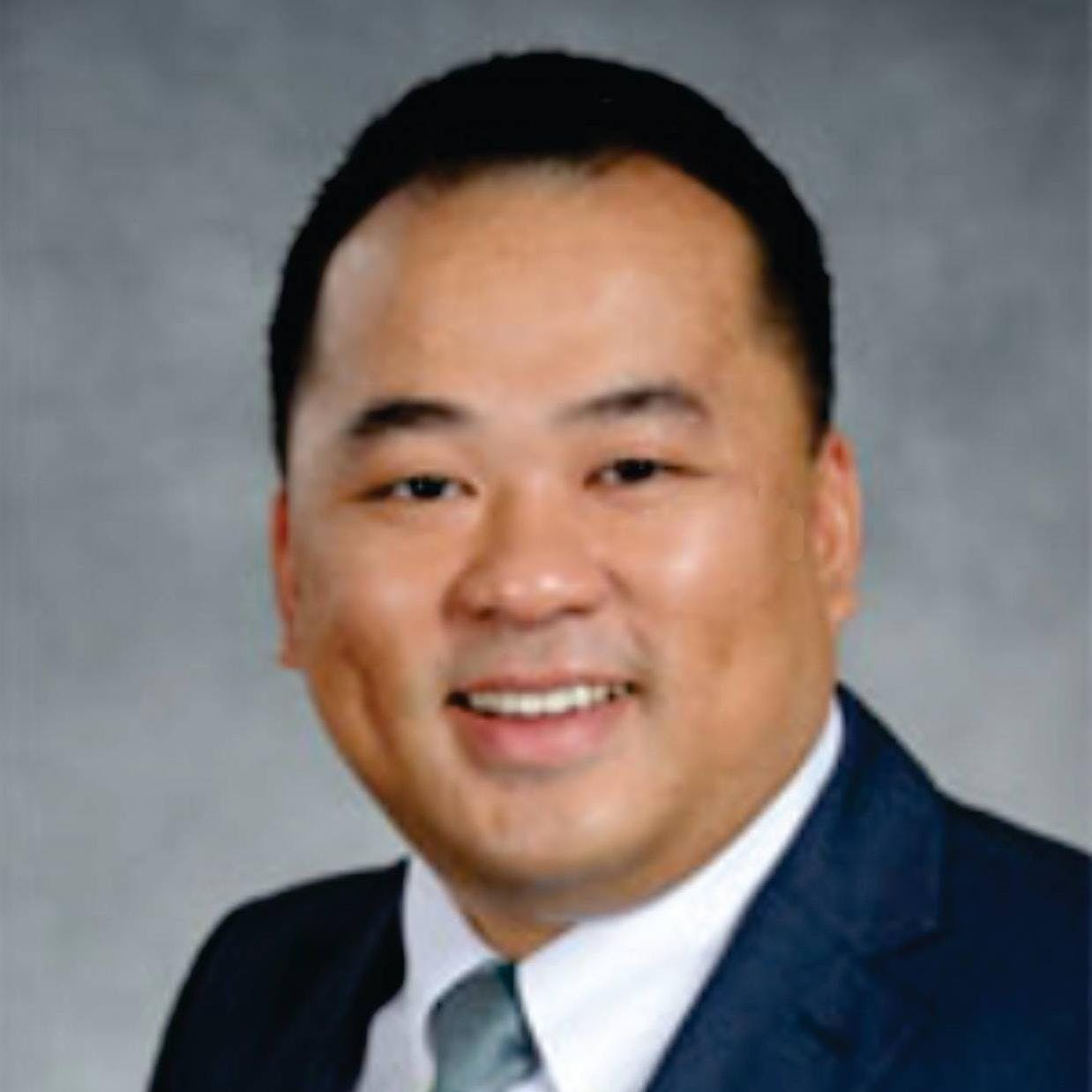 Thien Nguyen