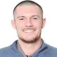 Cody Dezsi