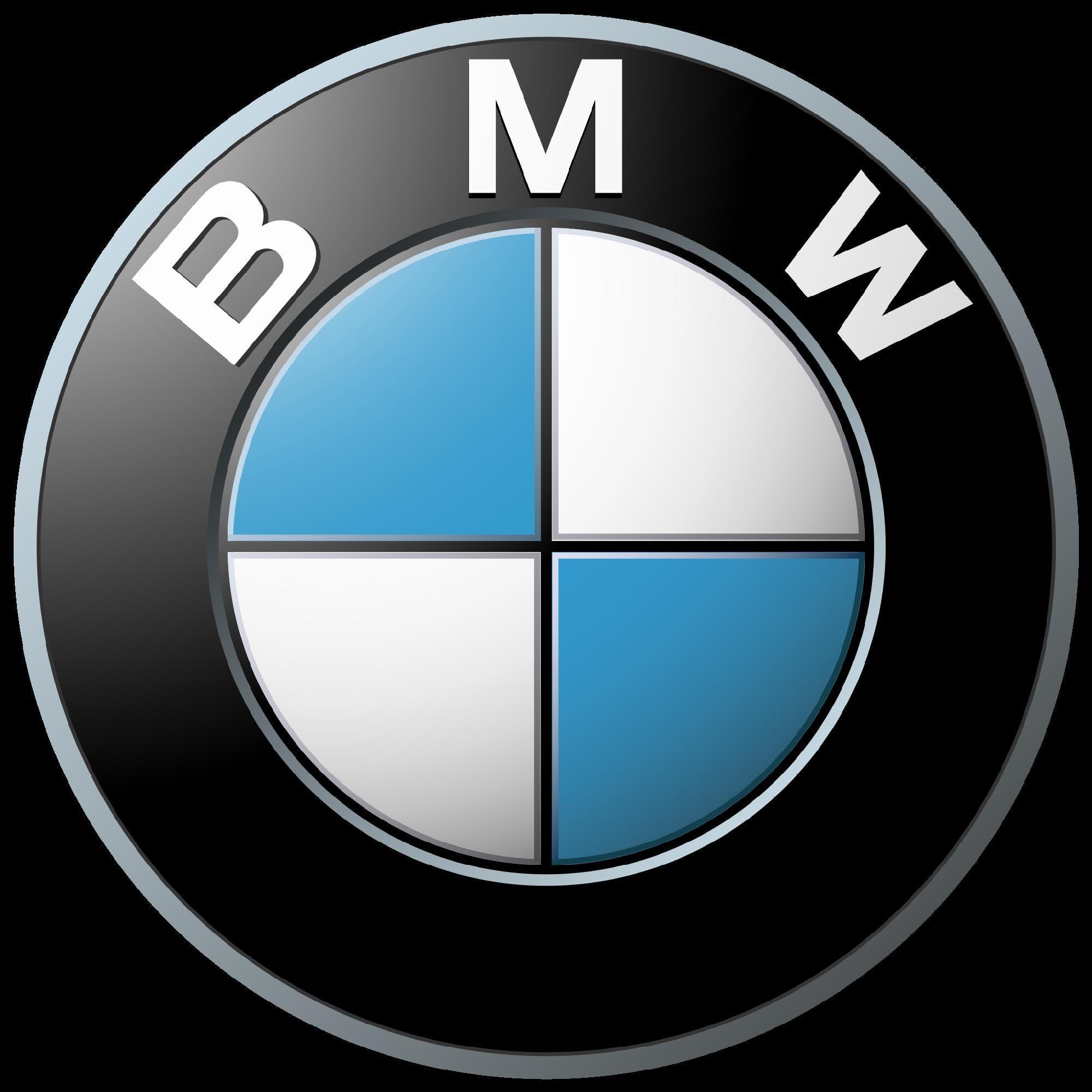 BMW of Escondido Internet Team