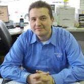 Ziggy Grabowski