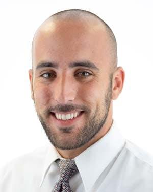Mauricio Tabar