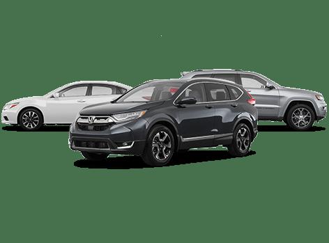 PerkSpot Employee Auto Buying Program   Powered by TrueCar