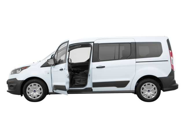 2018 ford transit connect wagon prices incentives. Black Bedroom Furniture Sets. Home Design Ideas