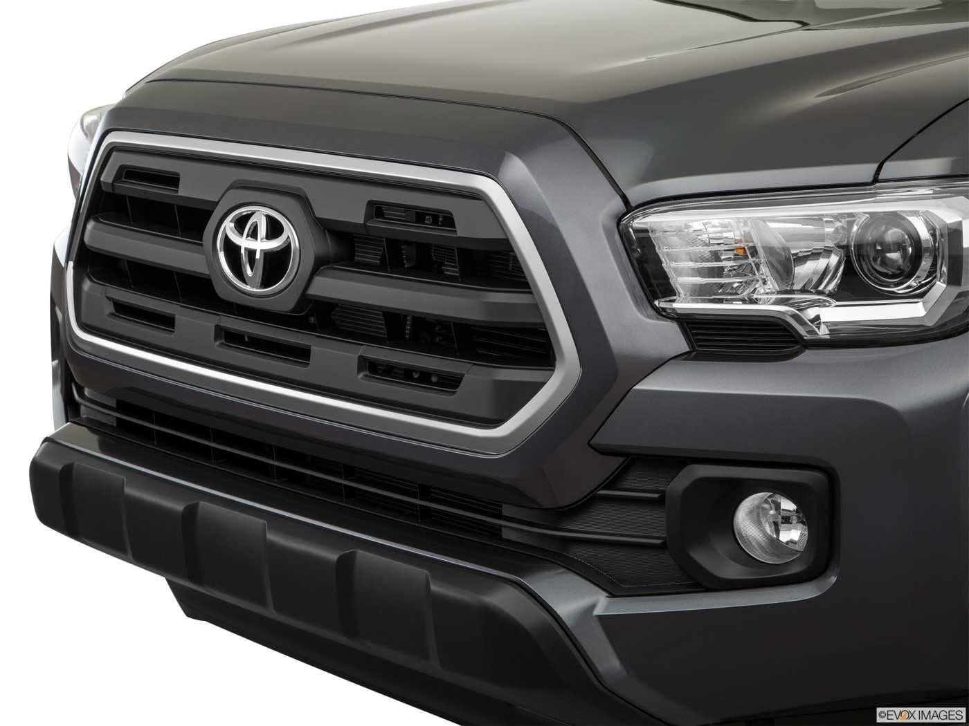 2018 Toyota Tacoma Prices, Reviews & Incentives | TrueCar