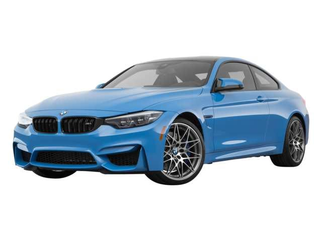 2018 BMW M4 Prices, Incentives & Dealers