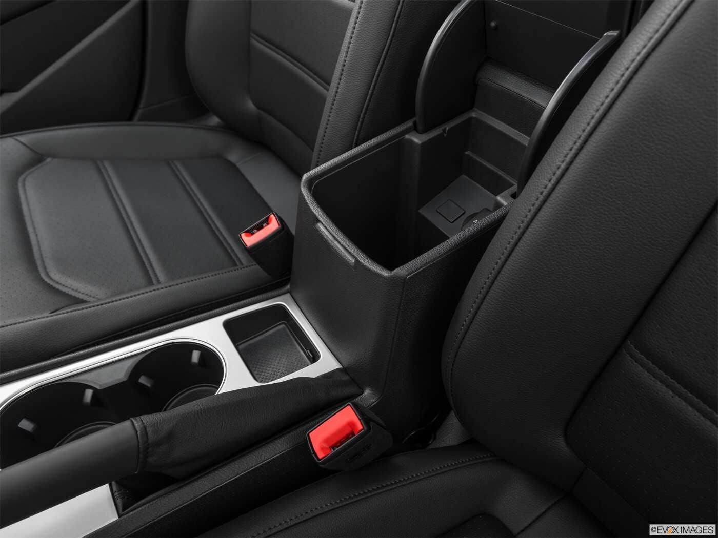 2019 Volkswagen Passat Prices Reviews Incentives Truecar 2005 Kia Sorento Wiring System Front Center Divider