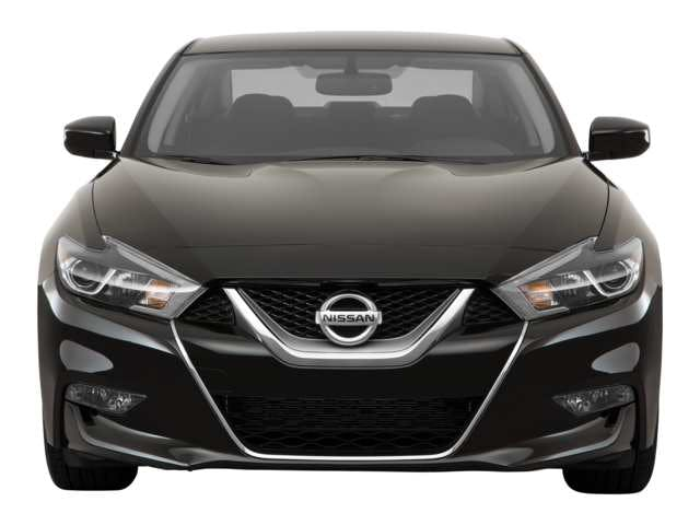 specs carsguide nissan pricing and price maxima