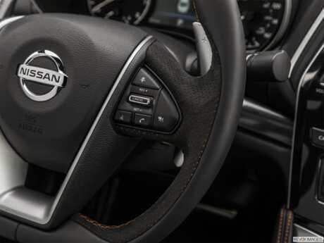 2019 Nissan Maxima Prices, Reviews & Incentives | TrueCar