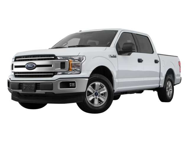 Ford F  Photos Specs And Reviews