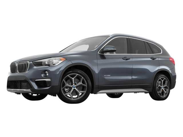 2018 BMW X1 Prices, Incentives & Dealers | TrueCar