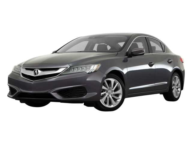2018 acura ilx prices incentives dealers truecar. Black Bedroom Furniture Sets. Home Design Ideas