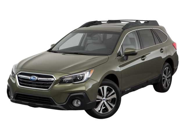 Subaru Outback Prices Incentives Dealers TrueCar - Subaru outback invoice price