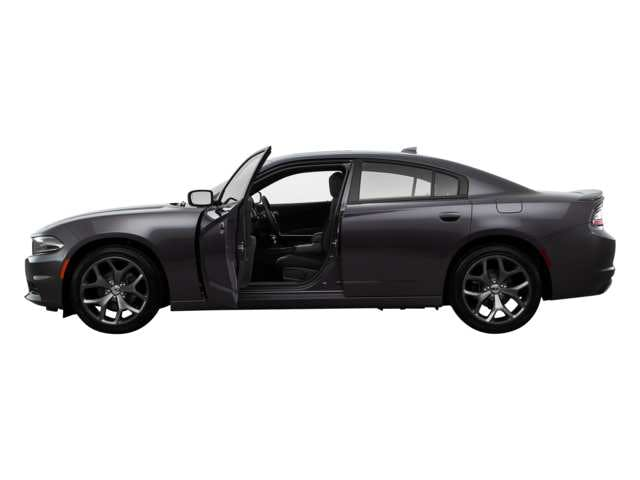 Dodge Charger Prices Incentives Dealers TrueCar - Dodge charger invoice price