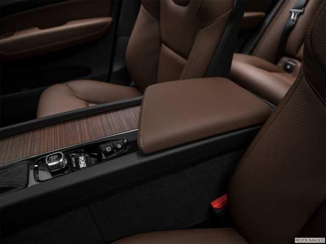 2018 Volvo Xc60 Prices Incentives Amp Dealers Truecar