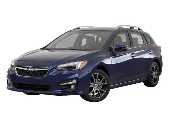 2018 subaru impreza prices incentives dealers truecar. Black Bedroom Furniture Sets. Home Design Ideas