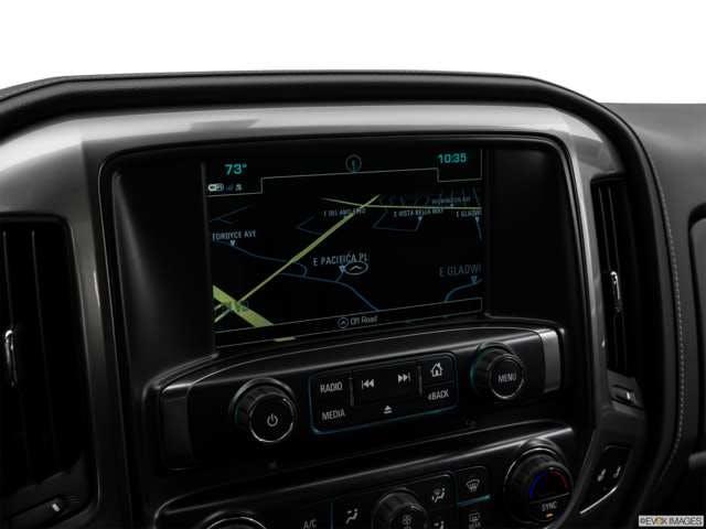 2018 Chevrolet Silverado 2500HD Prices, Incentives & Dealers   TrueCar