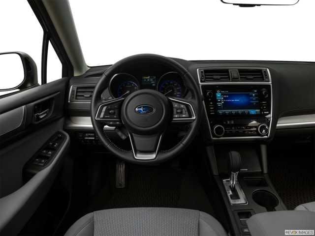 2017 Subaru Outback Towing Capacity >> 2018 Subaru Outback Prices, Incentives & Dealers | TrueCar