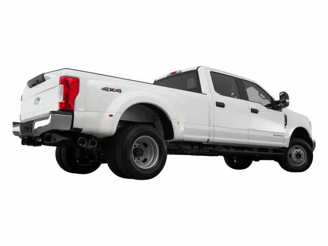 2017 Ford Super Duty F-350 DRW Prices, Incentives & Dealers | TrueCar