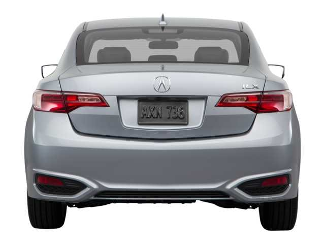Acura ILX Prices Incentives Dealers TrueCar - Acura ilx fog lights