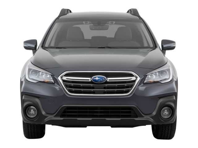 2018 Subaru Outback Prices, Incentives & Dealers | TrueCar