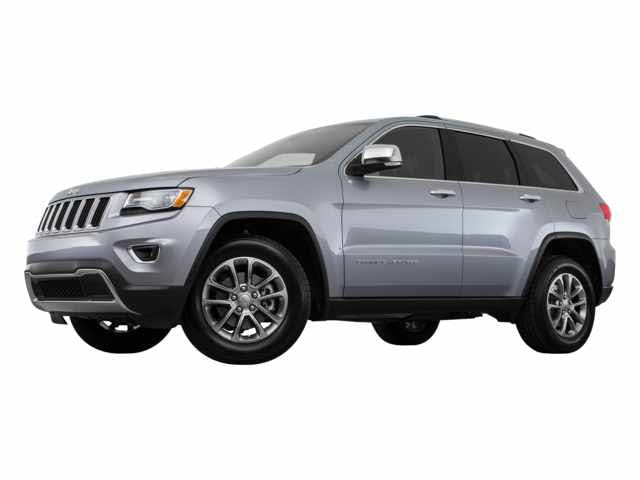 2017 jeep grand cherokee prices incentives dealers truecar 2017 jeep grand cherokee price publicscrutiny Choice Image