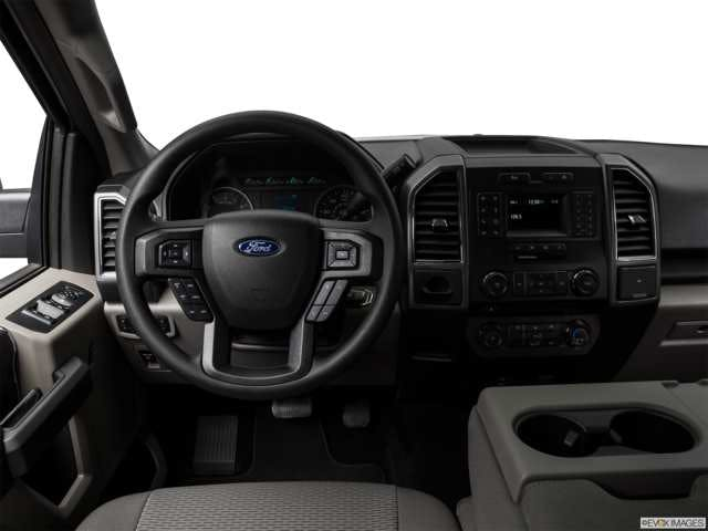 Ford F  Price