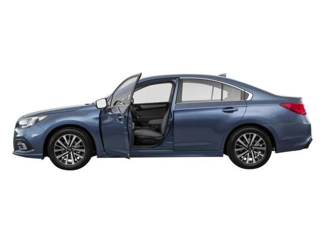 Subaru Legacy Prices Incentives Dealers TrueCar - 2018 subaru legacy invoice price