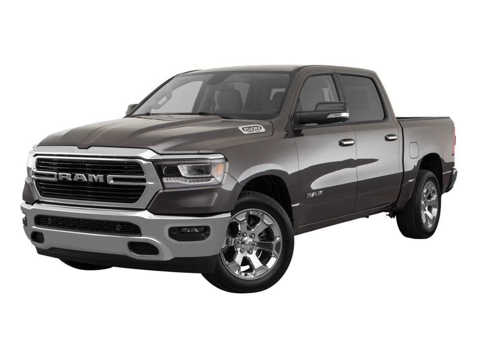 2019 Ram 1500 Prices Reviews Incentives Truecar