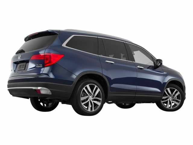 incentives overview honda leases prices price deals pilot img