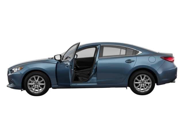Mazda Mazda Prices Incentives Dealers TrueCar - 2018 mazda 6 invoice