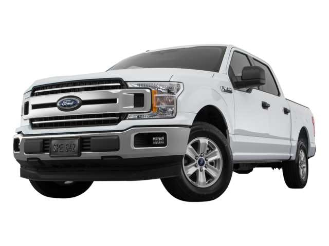 Ford F Prices Incentives Dealers TrueCar - 2018 f 150 invoice price