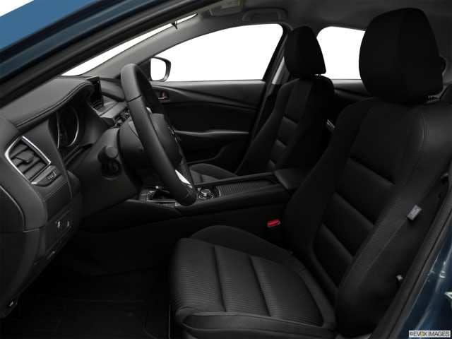 Mazda Mazda Prices Incentives Dealers TrueCar - Mazda 6 dealer invoice