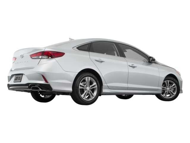 Hyundai Sonata Prices Incentives Dealers TrueCar - Hyundai sonata invoice price