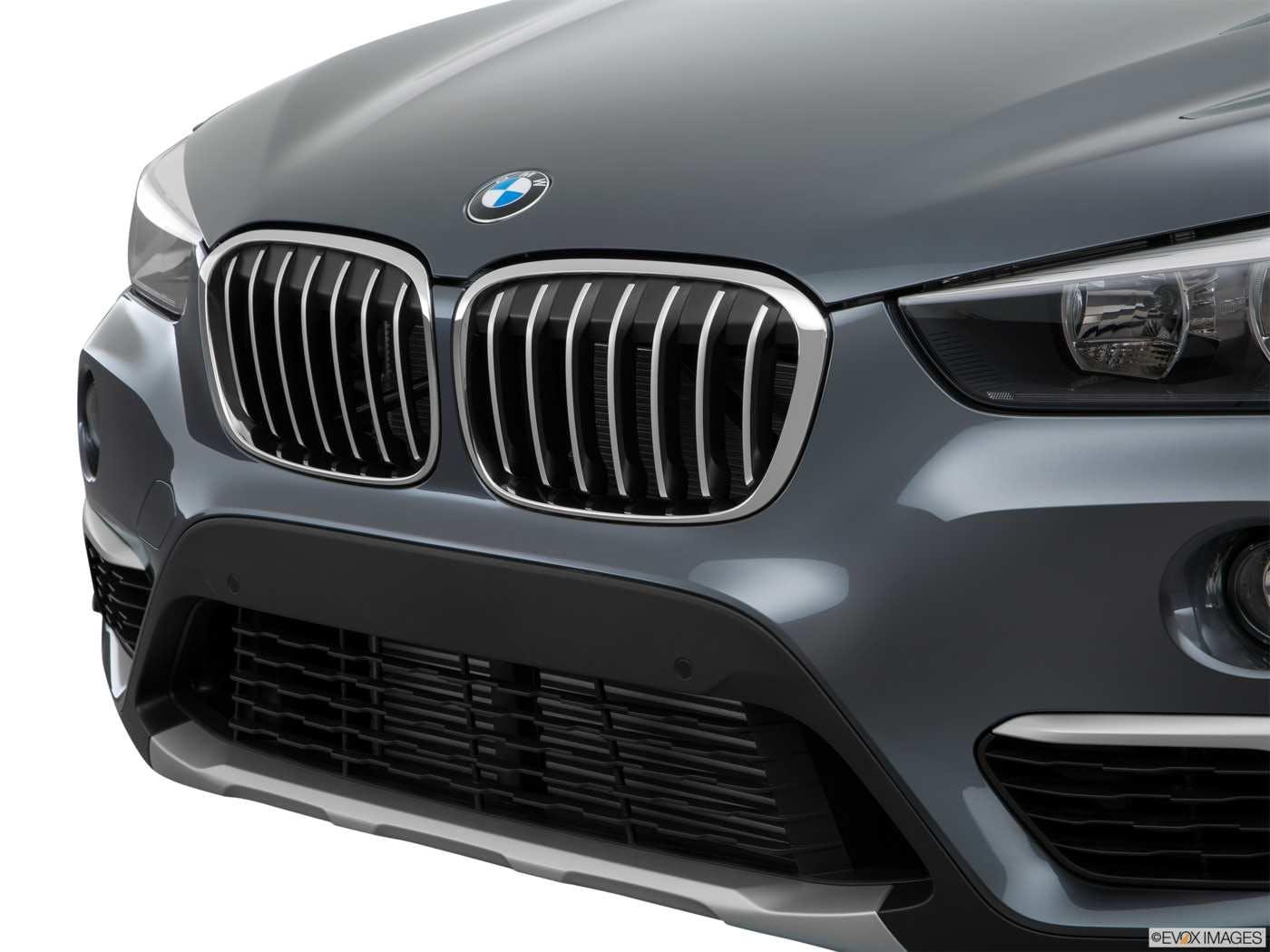 2019 bmw x1 prices, reviews & incentives | truecar