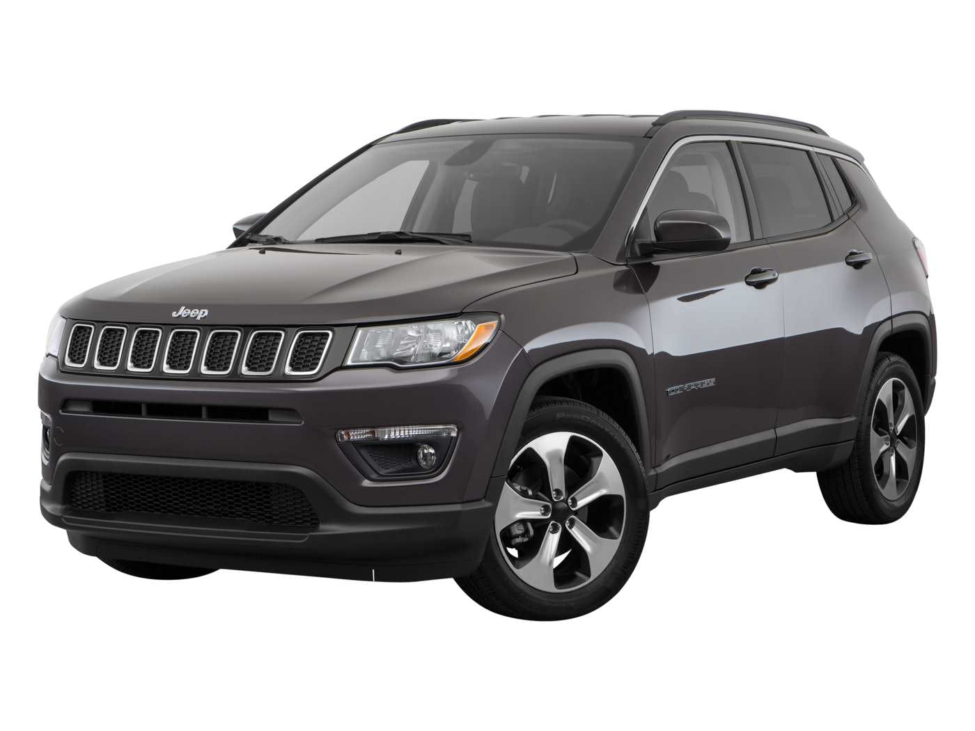 2019 Jeep Compass Prices Incentives Dealers Truecar Mopar Off Road Fog Driving Lights Wiring Kit Patriot Exterior Front Angle View