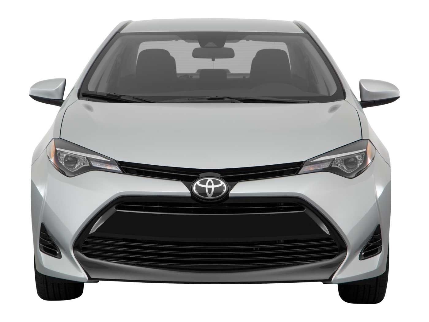 2019 Toyota Corolla Prices Reviews Incentives Truecar
