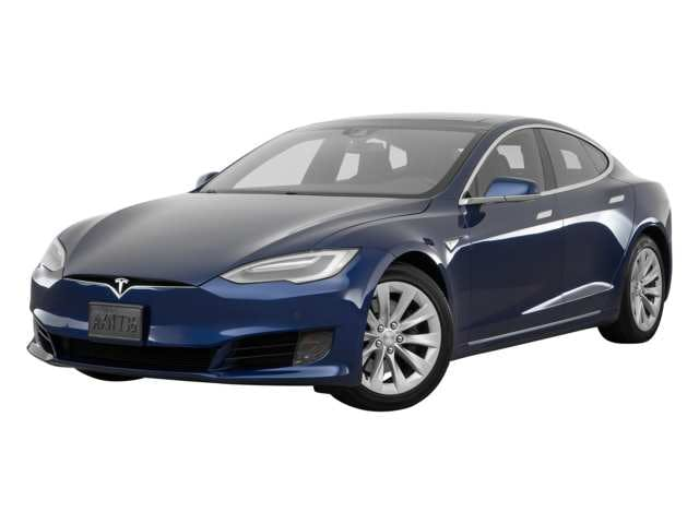 2018 tesla model s prices incentives dealers truecar. Black Bedroom Furniture Sets. Home Design Ideas