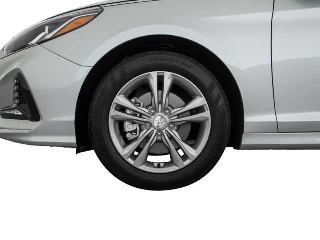 Hyundai Sonata Prices Incentives Dealers TrueCar - 2018 hyundai sonata invoice price