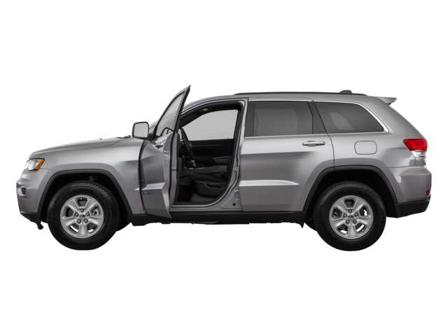 2018 Jeep Grand Cherokee Prices in Gorham ME