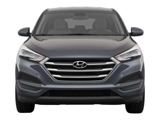 Hyundai Tucson Prices Incentives Dealers TrueCar - Hyundai tucson invoice