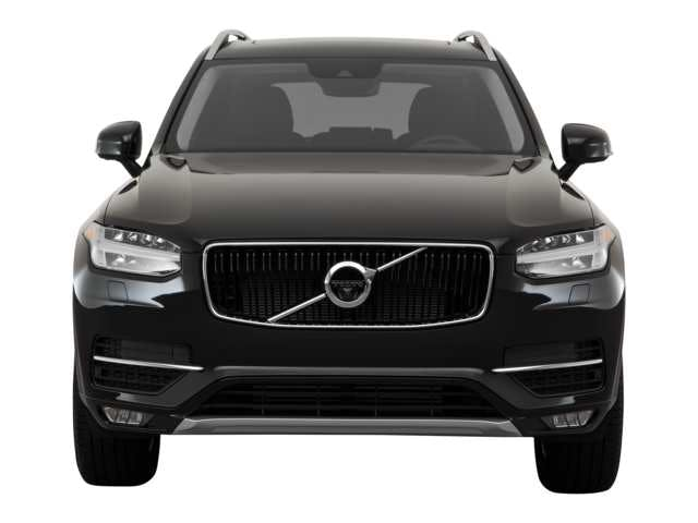 specification price caradvice menu volvo review