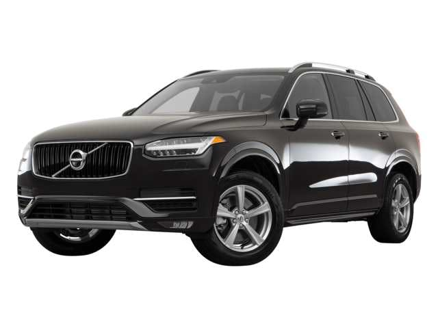 front price specs philippines autodeal volvo cars