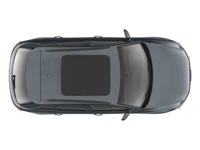 2018 Audi Q3 Prices, Incentives & Dealers | TrueCar