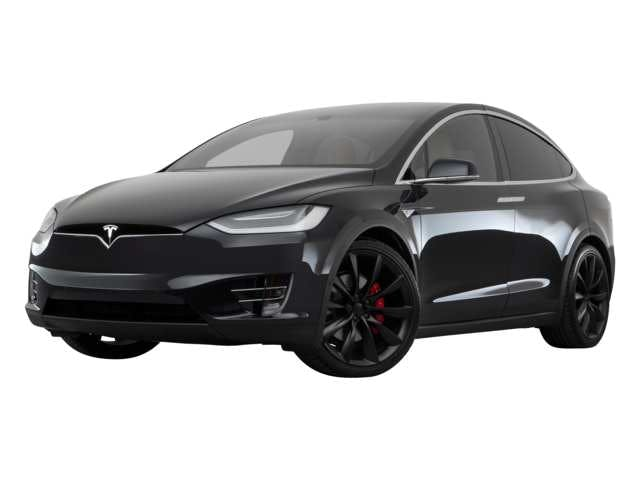 2018 Tesla Model X Prices, Incentives & Dealers | TrueCar