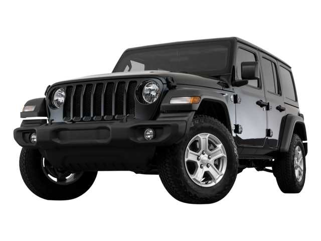 Marvelous 2018 Jeep Wrangler Unlimited Price