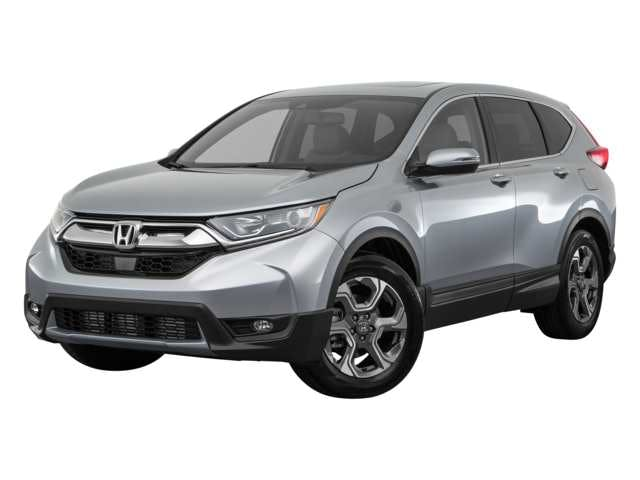 Honda CRV Prices Incentives Dealers TrueCar - Honda accord ex l with navigation invoice price