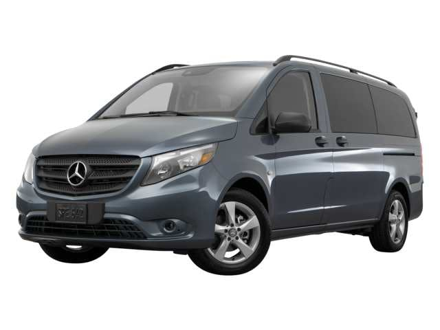 2018 mercedes benz metris passenger van prices in knoxville tn local pricing from truecar. Black Bedroom Furniture Sets. Home Design Ideas
