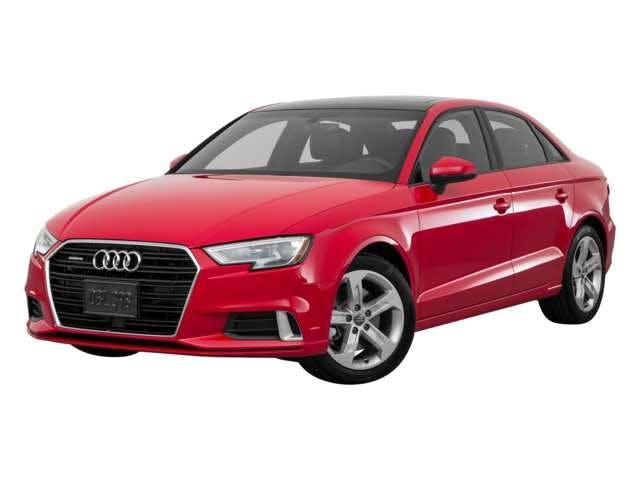 Audi A Sedan Prices Incentives Dealers TrueCar - Audi sedan price